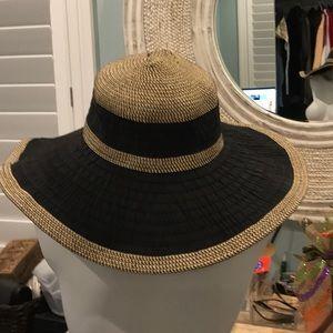 BEAUTIFUL HAT 🎩